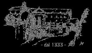 Monastero di Acquapendente 1333